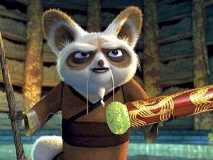 Kung-Fu-Panda-Master-Shifu-gives-Po-the-Dragon-Scroll